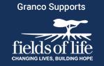 Granco Ltd