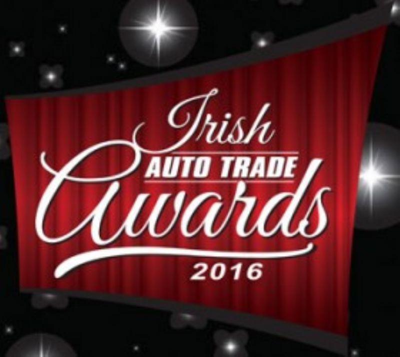 awards-logo-2016-280x250