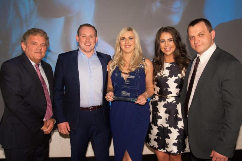 Top Safety Award for Granco
