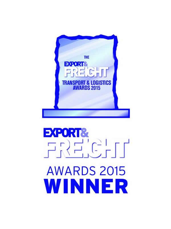 awards_4
