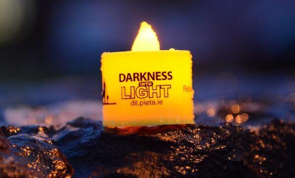 darknessintolightloughrea