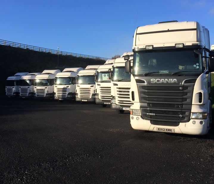 truck_rental_2