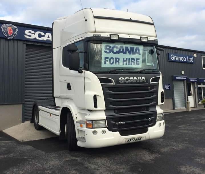 truck_rental_3