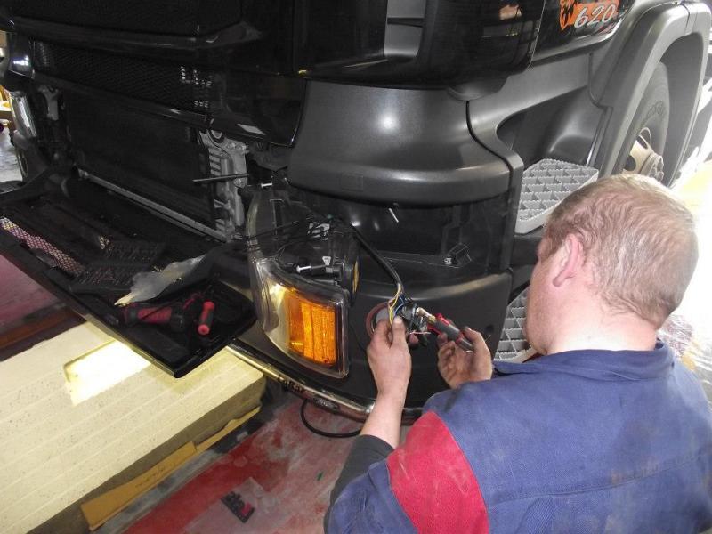 vehicle_repairs_2